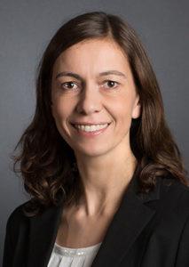 Frau Dr. Kümmel behandelt Sie seit Januar 2018 in Ihrer Zahnarztpraxis in Mutlangen bei Schwäbisch Gmünd