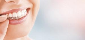 Wir kümmern uns um Ihre Zähne: Zahnarztpraxis Kümmel in Mutlangen