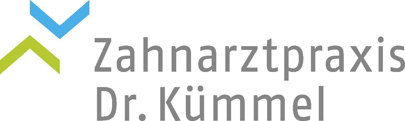 zahnarztpraxis-mutlangen.de