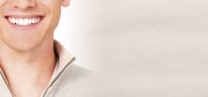 Wer möchste nicht ein schönes Lachen und gesunde Zähne? Kommen Sie in die Zahnarztpraxis Kümmel in Mutlangen!